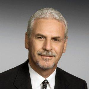 David Panno