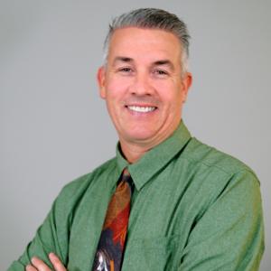 Terry Weiler