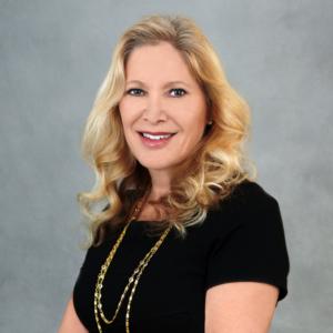 Lori Mason