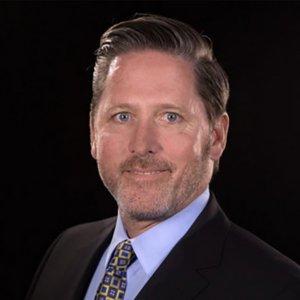 Scott M. Twombley